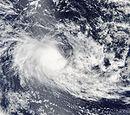 2011-12 South-West Indian Ocean cyclone season