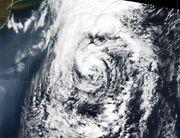 Unnamed Subtropical Storm (2000)