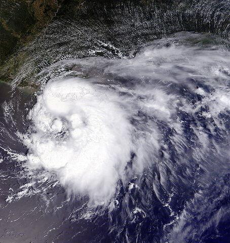 File:Tropical Storm Edouard 2008.jpg