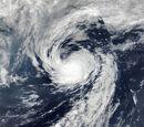 Tropical Storm Cindy (2011)