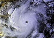 Hurricane Keith (2000)