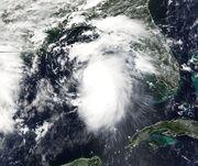Tropical Storm Helene (2000)