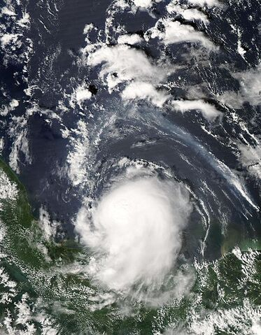 File:Tropical Storm Marco 2008.jpg