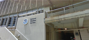 National Weather Service Forecast Office, Honolulu, HI - Google Maps