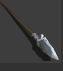 Basic spear