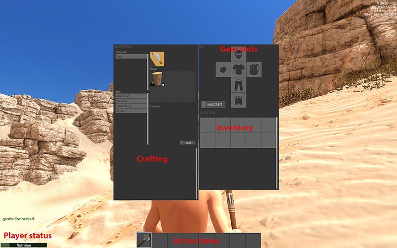 PlayerScreen 800