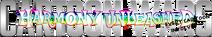 HU Cartoon Wars Logo