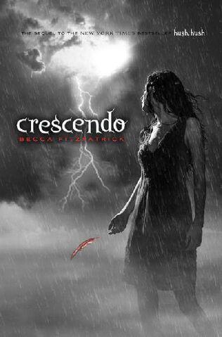 File:Crescendo.jpg