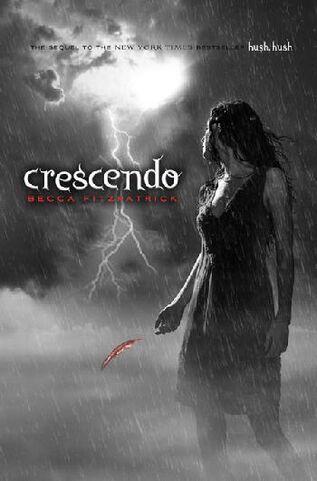 Archivo:Crescendo.jpg