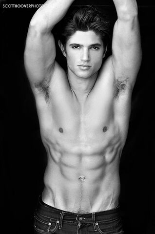 File:Drew Doyon by Scott Hoover.jpg