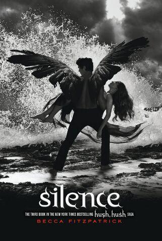 File:Silence.jpg