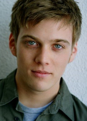 File:JakeAbel.jpg