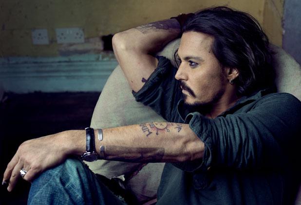 File:Johnny Depp 2011 2.jpg