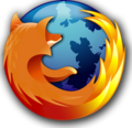 Firefox logo small.png