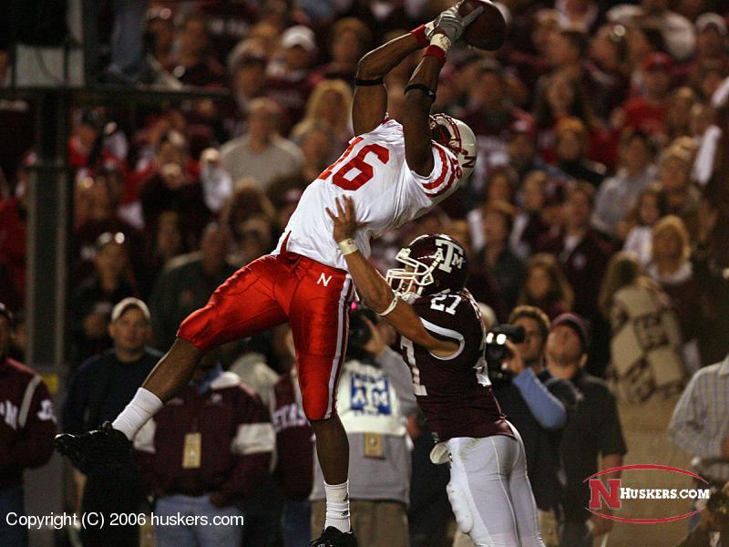 8da2c5a66 Purify-touchdown-aggies. The 2007 Cornhusker Football ...