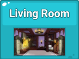 Support Rooms