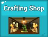 Crafting Shop Icon