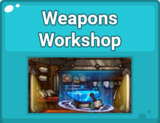 Weapons Workshop Icon
