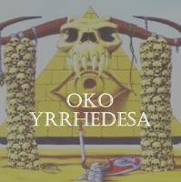 SG Oko Yrrhedesa