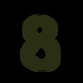 8-hem.png