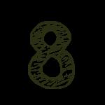 8-hem