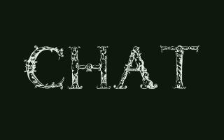HVChat