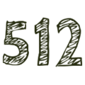 512-sah.png