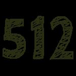 512-sah
