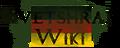 Wiki-wordmark DE.png