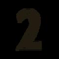 2-få.png