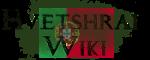 Wiki-Wordmark PT