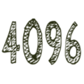 4096-don.png