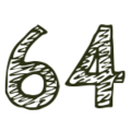 64-dur.png