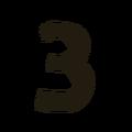 3-li.png