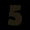 5-mo.png