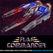 Flag Commander