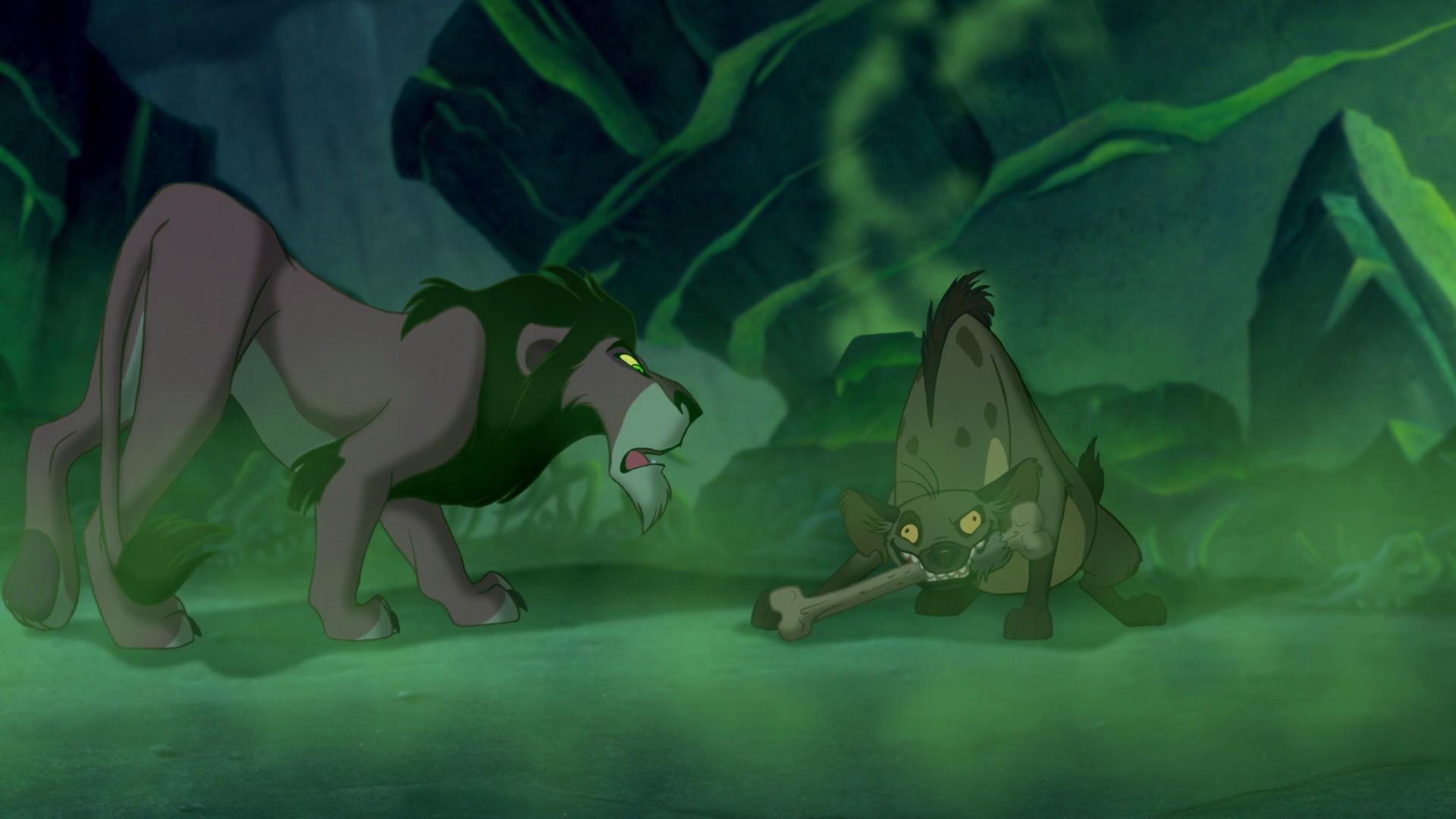 Image Lion King Disneyscreencaps Com 3215 Jpg Dark
