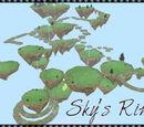 Sky's Rim