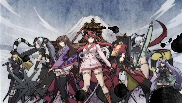File:Hyakka-ryouran-samurai-girls-ep-1-anime.jpg