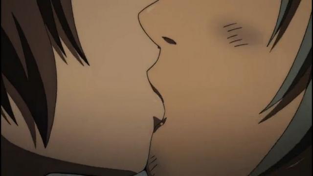 File:Muneakira and Sen kiss.png