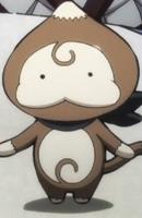 Sasuke hyakka ryoura 49021
