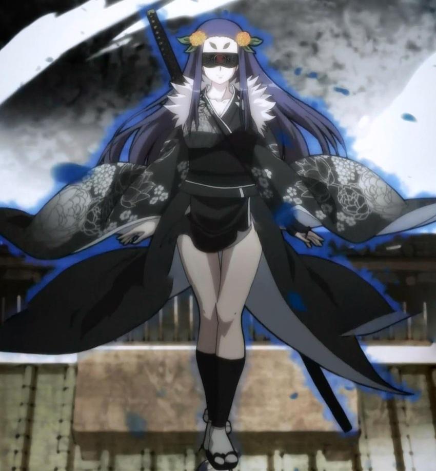 [Evento] Doki Doki NPC Club - Página 2 Kojirou_sasaki_