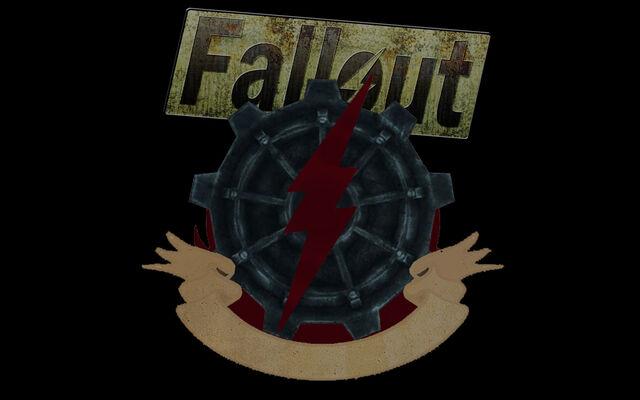 File:Logo Wallpaper.jpg