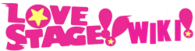 Lovestage-wordmark