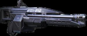 Vulcan MG