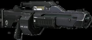 LMG-12UA