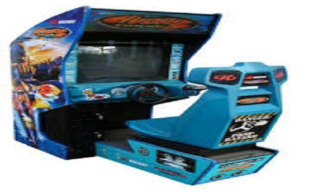 File:Hydro Thunder Arcade.jpg