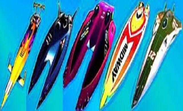 File:Hydro Thunder Boats.jpg