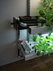 Home Built Systems Hydroponics Wiki Fandom Powered By