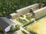 Старшая школа Камияма